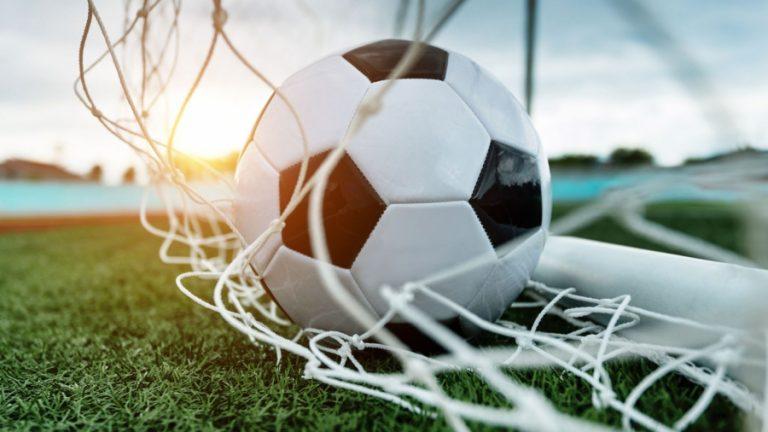 «Варварівка» у непростій боротьбі здобула перемогу над «Новим Бугом – Кам'яним» у Вищій лізі обласного чемпіонату