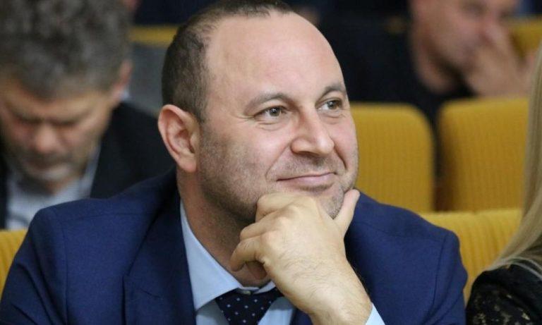 Відбудеться зустріч з народним депутатом від СН Негулевським І.П.