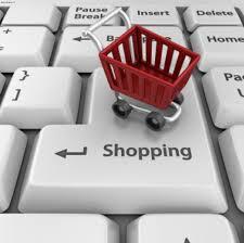 ФОП – єдиноподатник та Інтернет – магазин