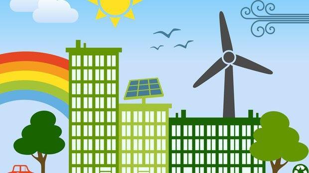 Міжнародний день енергозбереження
