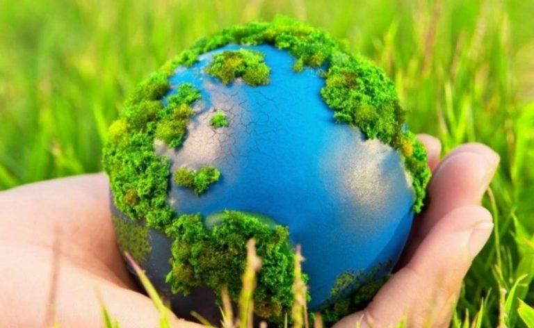 Голови об'єднаних територіальних громад області запрошуються до участі у навчальній програмі з екології