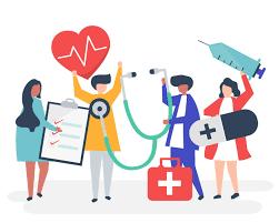 Уряд затвердив тарифи на визначений перелік медичних послуг
