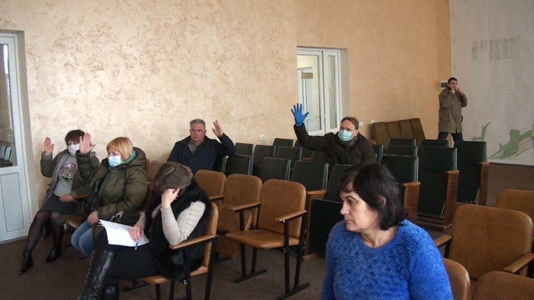 З Новобузького міського бюджету додатково виділять 177 тисяч гривень