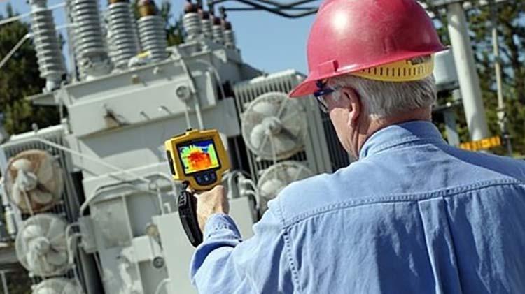 У Миколаївській ОДА провели відеоселекторну нараду щодо організації роботи енергопостачальних підприємств Миколаївської області в умовах поширення COVID-19