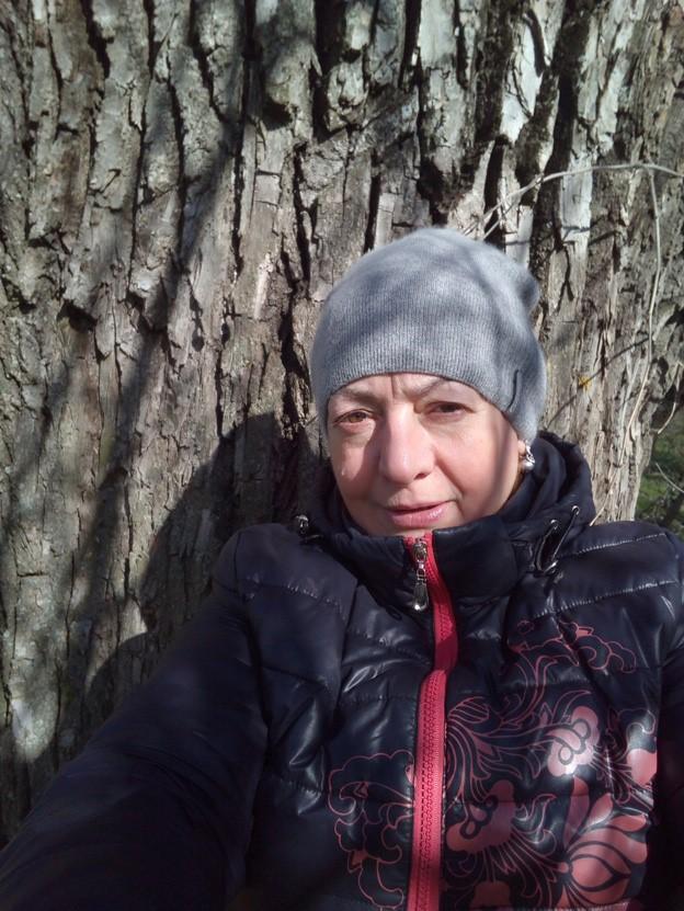 Новобузький район відзначили у краєзнавчо-природничому конкурсі «Краю мій рідний»