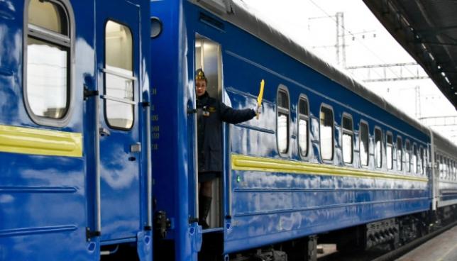 Міжміське пасажирське сполучення може запрацювати з 12 травня. Якщо дозволить МОЗ