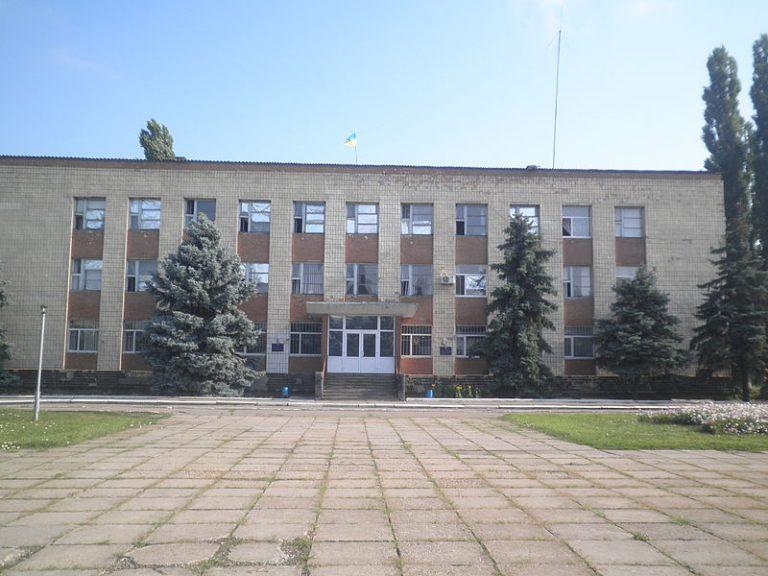 Про скликання сесії Новобузької районної ради