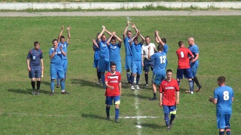 Максим Степанов: Футбольні вболівальники можуть повернутися на трибуни за умов дотримання карантинних вимог