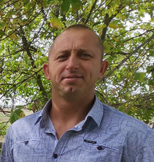 Сайт ЦВК опублікував переможця виборів у Софіївській громаді