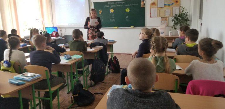 МОН надало рекомендації для шкіл у зв'язку з посиленням карантинних обмежень 8-24 січня