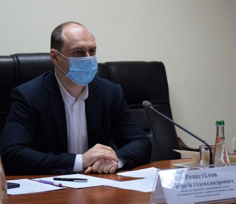 На Миколаївщині знято карантин в населених пунктах, де були зафіксовані випадки грипу птиці